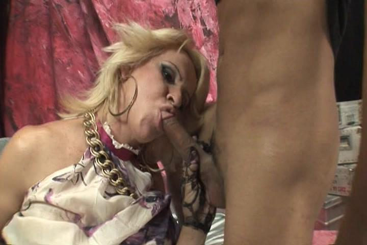 Filthy Shemale Sluts 9 xvideos146855