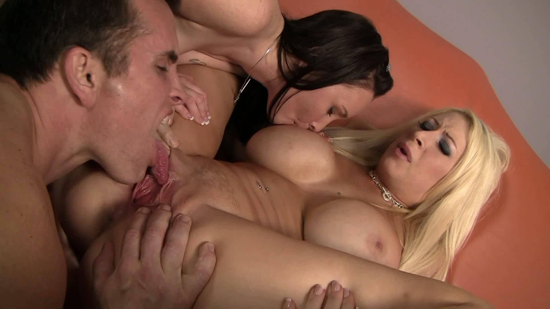 Couples Bang The Babysitter 5 Xvideos146903
