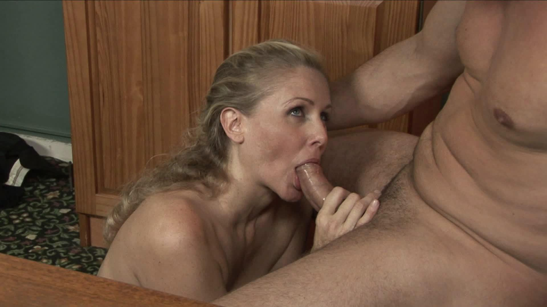 Office Seductions 2 xvideos147144