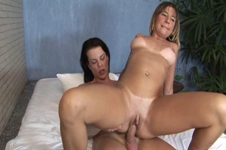 Obsessed With Shemales 3 xvideos147323