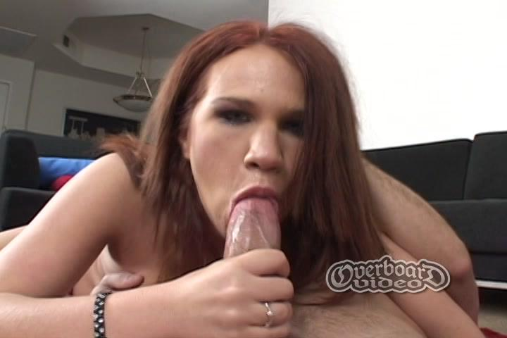 Love Your Tits 2 xvideos147363