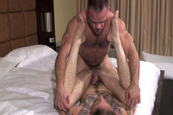Raw Daddies Xvideo gay