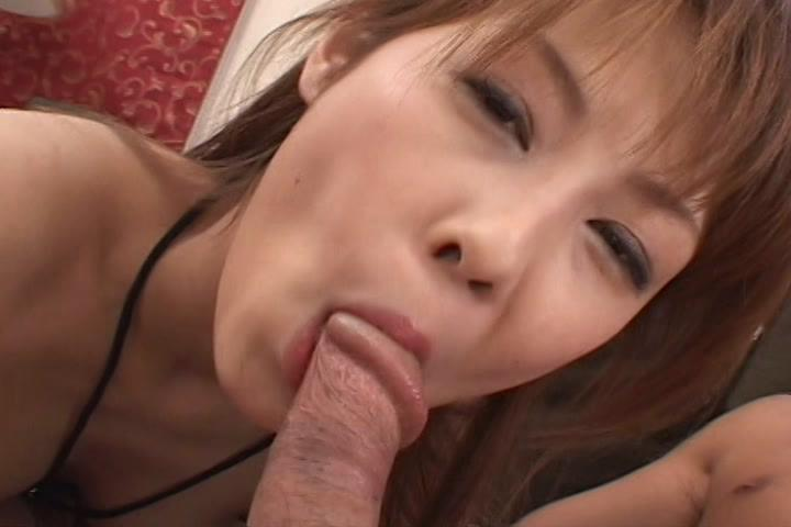Gold Angel 11: Sakurako xvideos147926