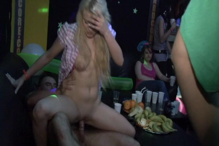 Party Hardcore 52 Xvideos147931