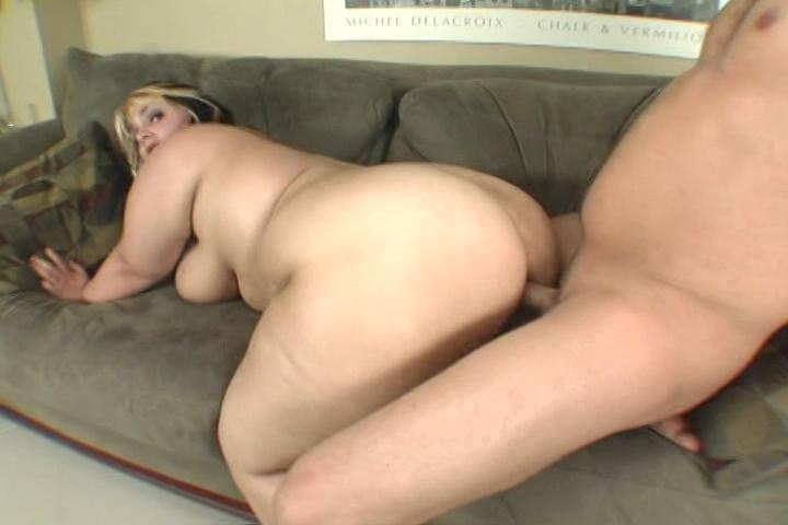 BBW Dreams 23 xvideos147991