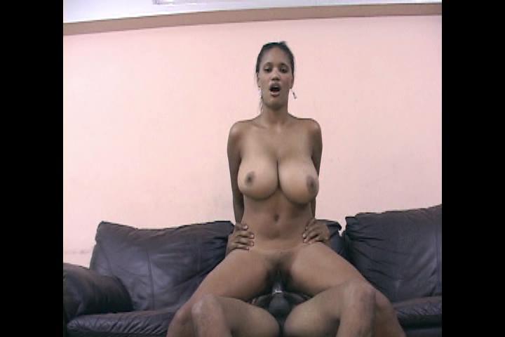Big Tits Curvy Asses 14 xvideos148001
