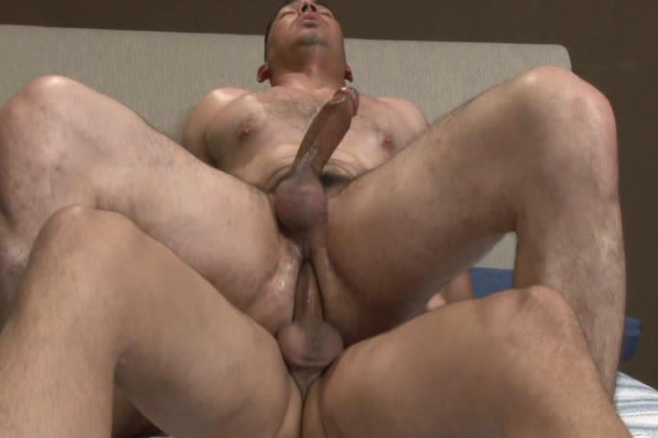 Brutal Tops Xvideo gay