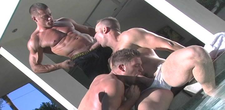 Excess Xvideo gay