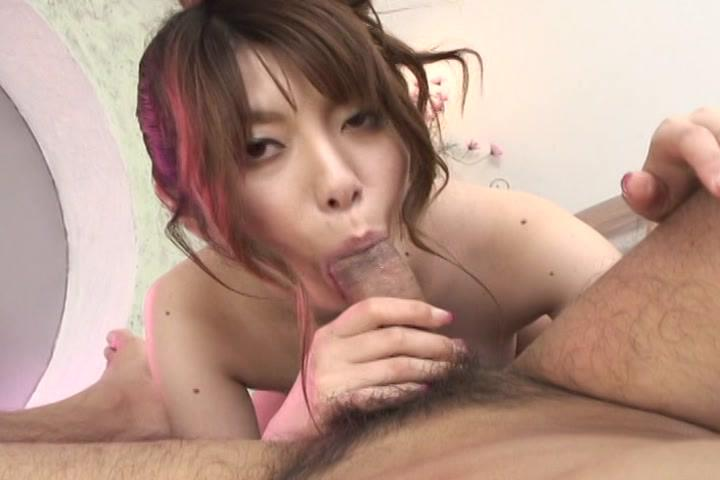 Red Hot Fetish Collection 60: Jyun Mise xvideos148335