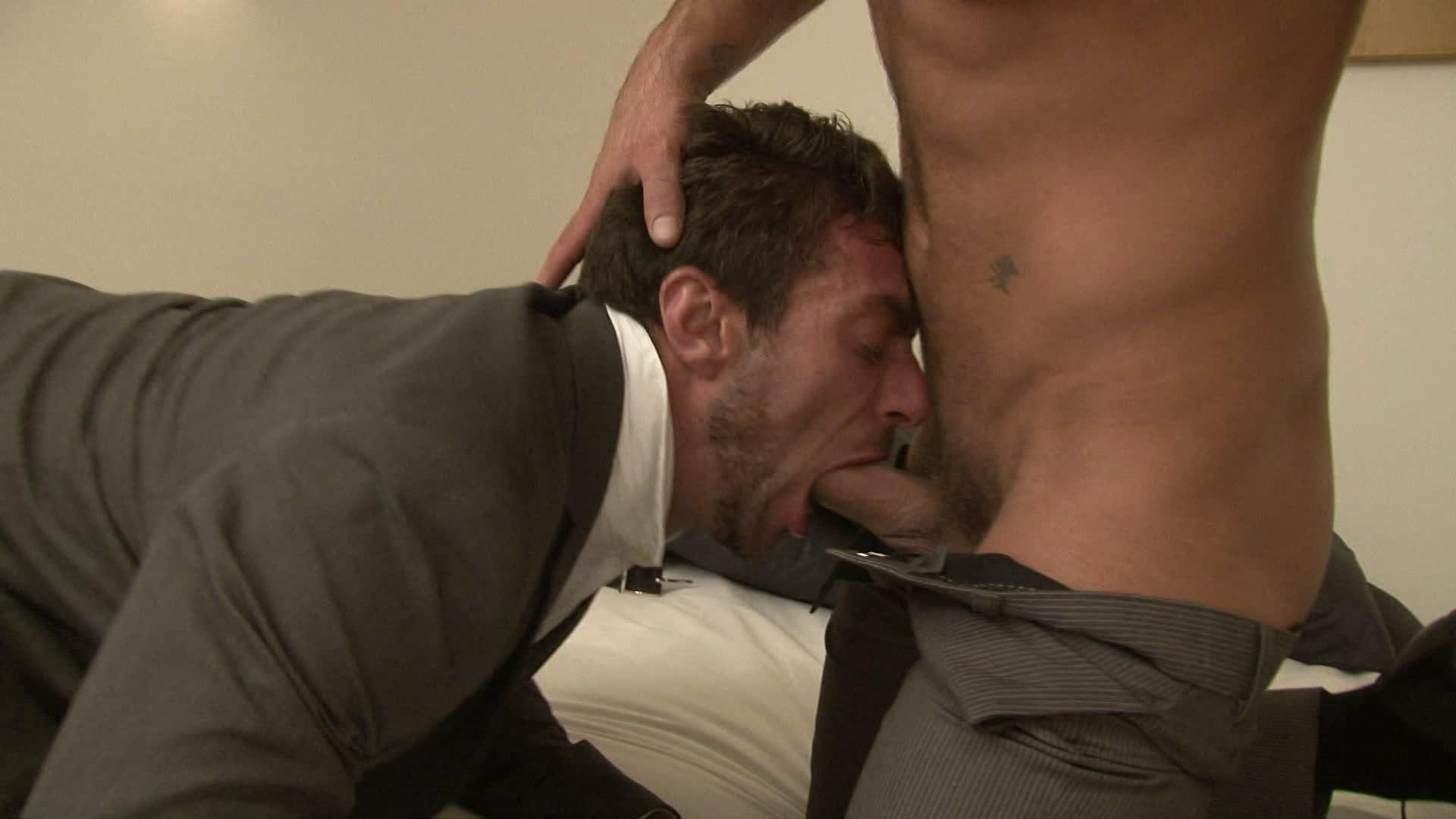 After Hours Xvideo gay