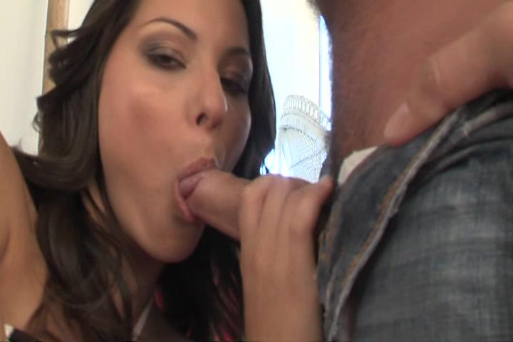 Just Married xvideos148894