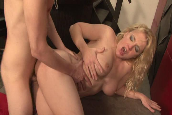 I Wanna Cum Inside Your Mom 28 xvideos149018