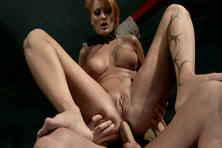 Full Scale Service Xvideos149022