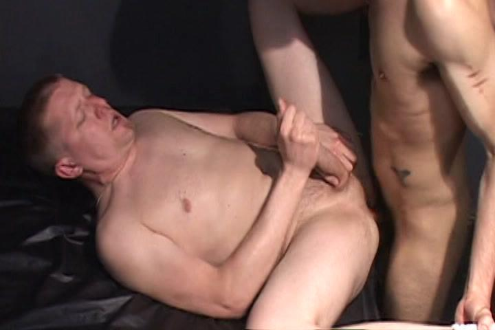 Ride Me Raw Xvideo gay