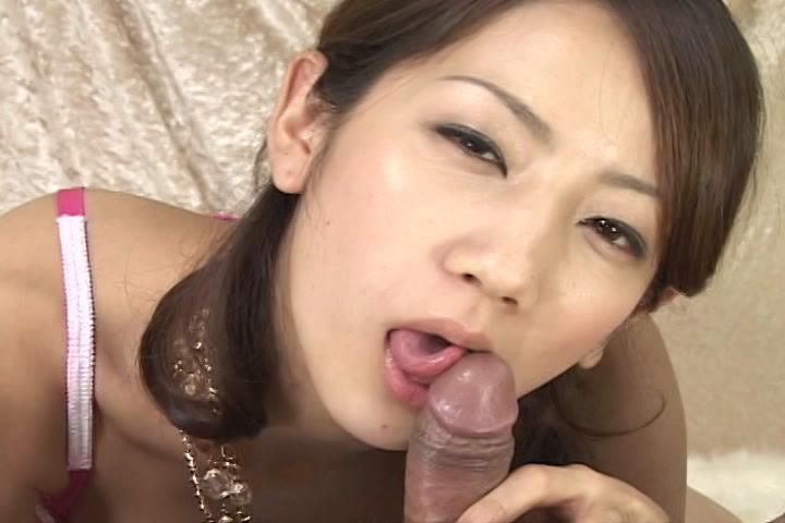 Kamikaze Premium 37: Rina Himekawa xvideos149167