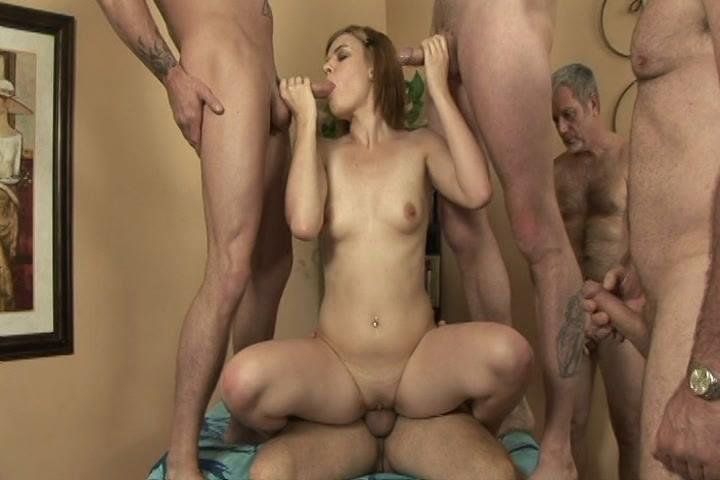 My Favorite Teenage Gang Bang 2 Xvideos149309