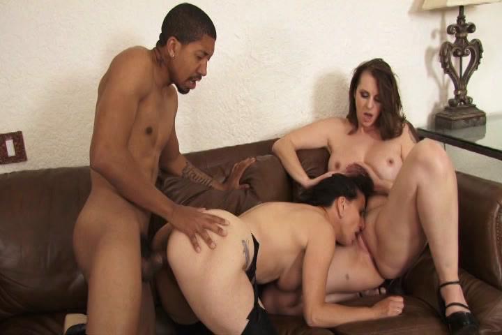 Mommy And Me And A Black Man Makes 3 2 xvideos149509