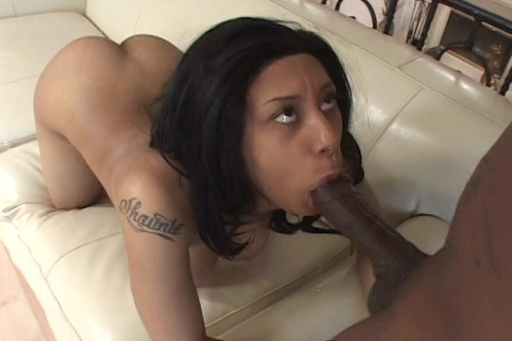 Freak Of The Week 2 xvideos149611
