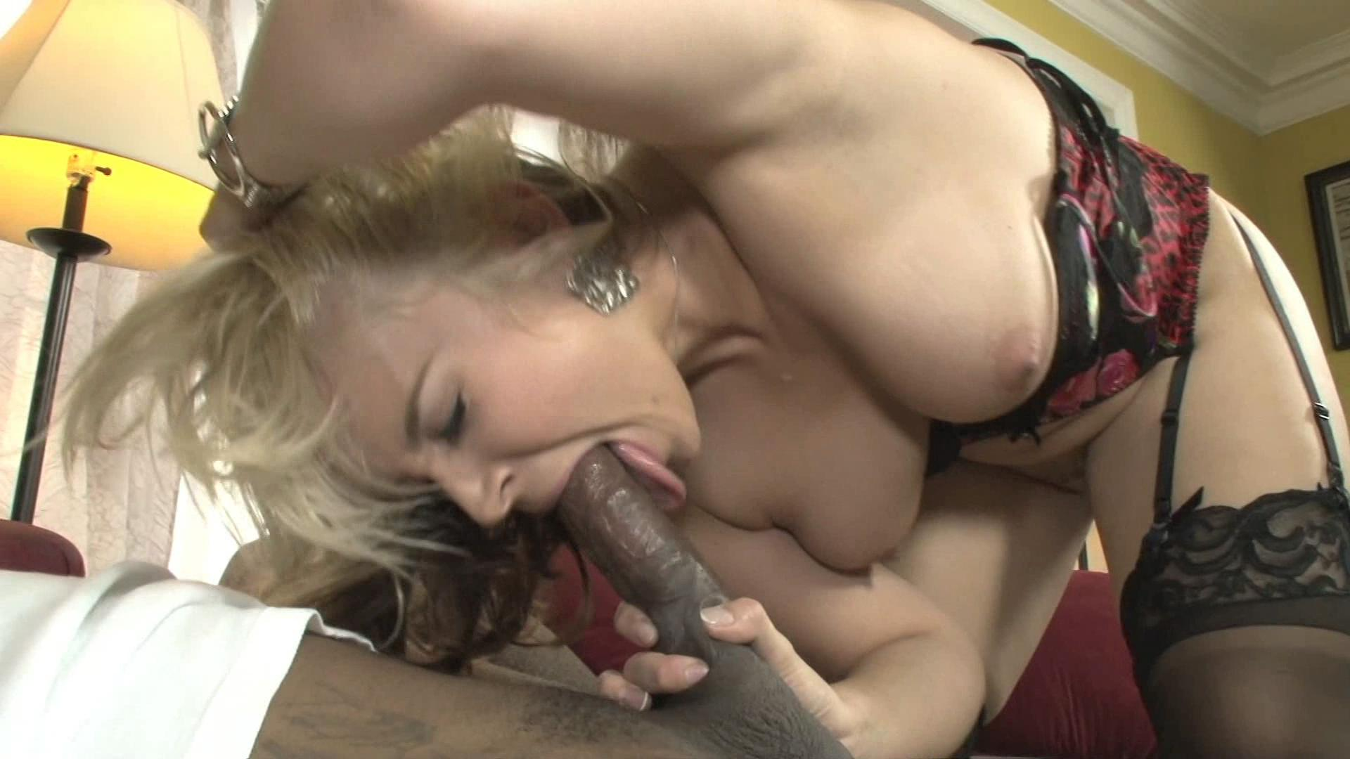 My New Black Step Daddy 8 xvideos150047