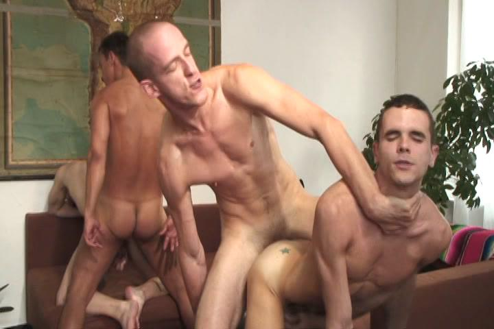 Max And The City Xvideo gay