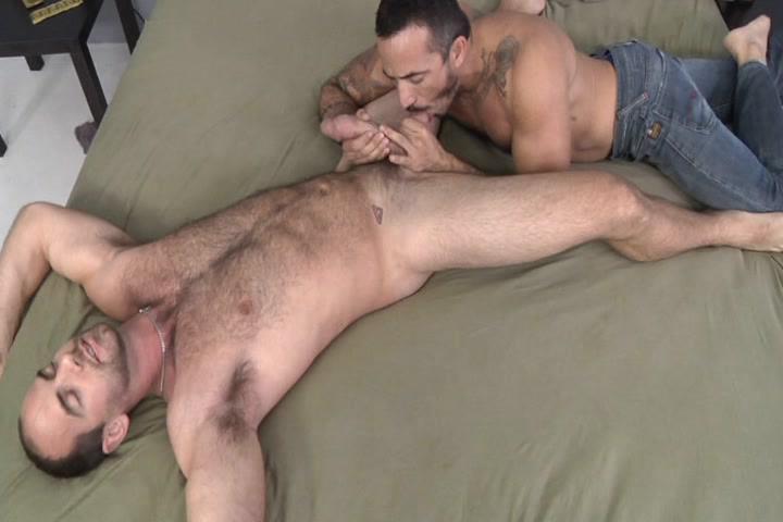 Hairy Fuckers Xvideo gay