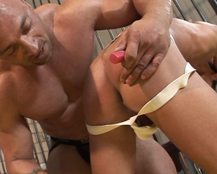 Win Diezel V  Steve Xvideo gay