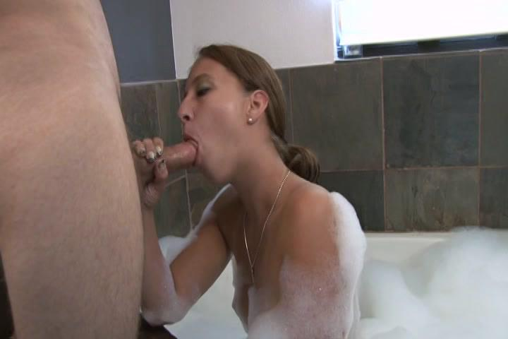 Monsters Of Jizz 40: Covered In Cum xvideos150570