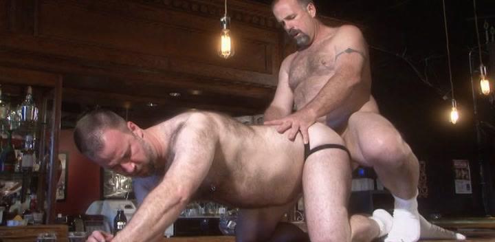 gay anal dick panunukso gif