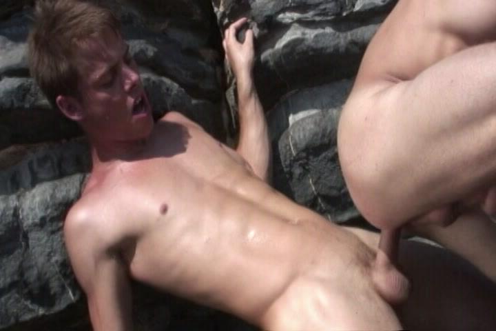 Open Air Sluts Xvideo gay