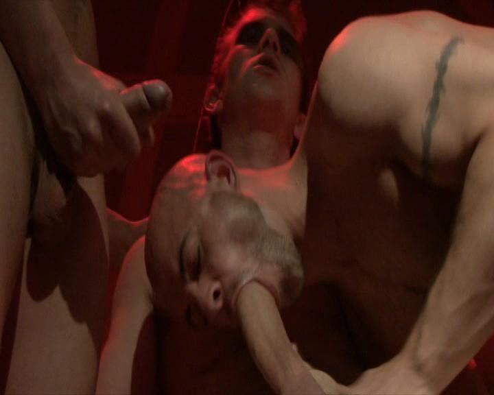 Matt Hughes 11 Inches Of Fuck Xvideo gay