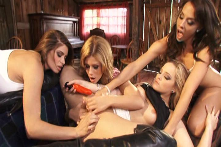 Girlfriends 3 xvideos152088