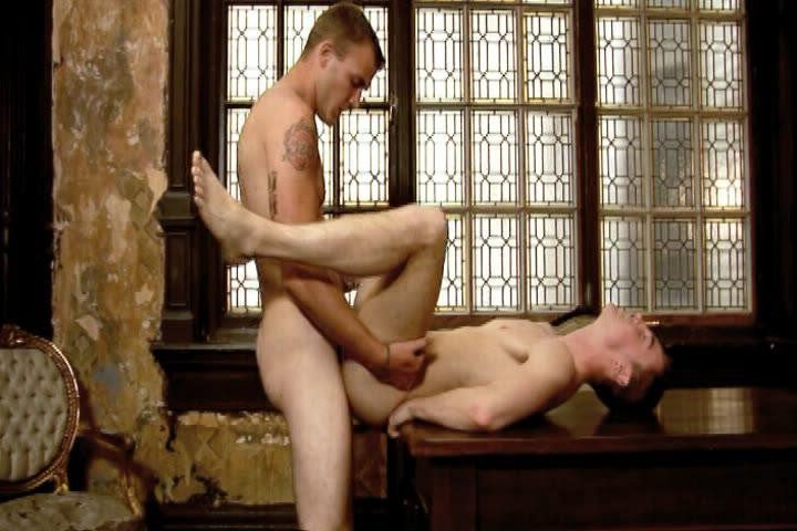 Addicted To Cock Xvideo gay