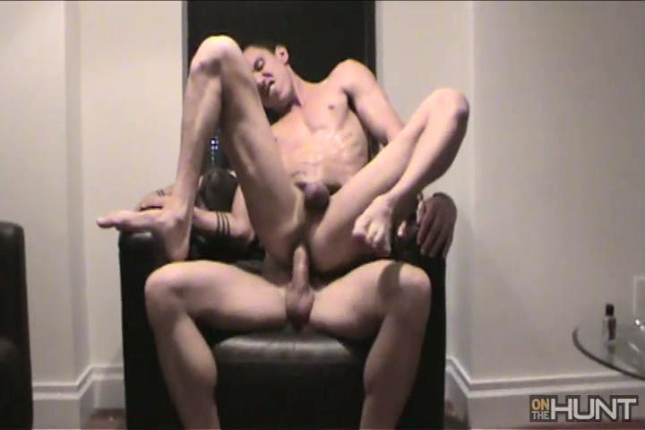 Best Of Trevor Knight Xvideo gay