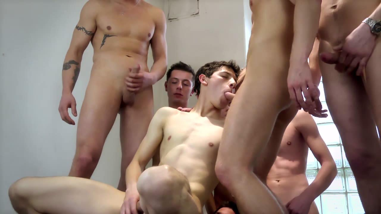 Reservoir Cocks Xvideo gay