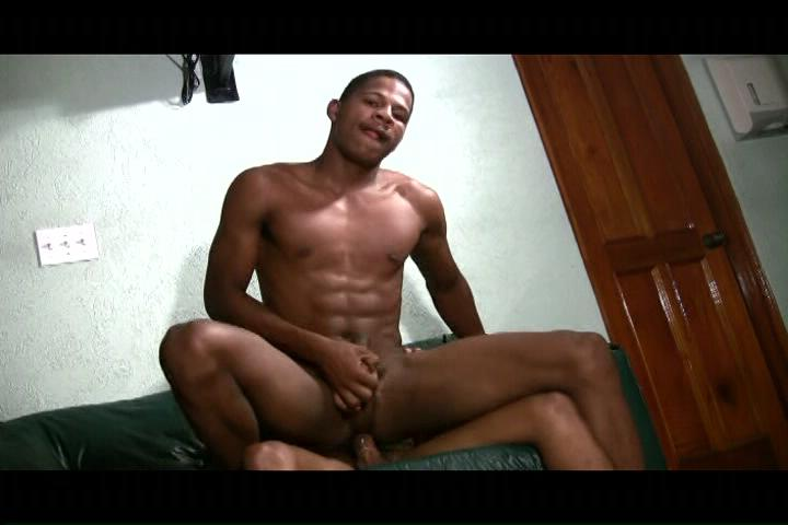 Yovi Taking Dick Xvideo gay