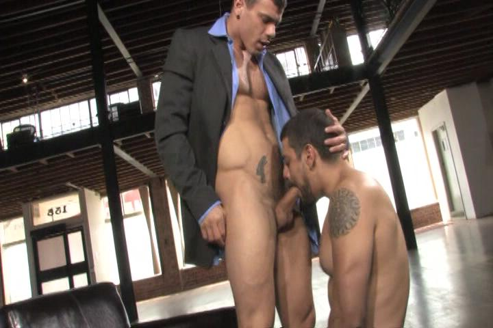 Suited For Sex Xvideo gay