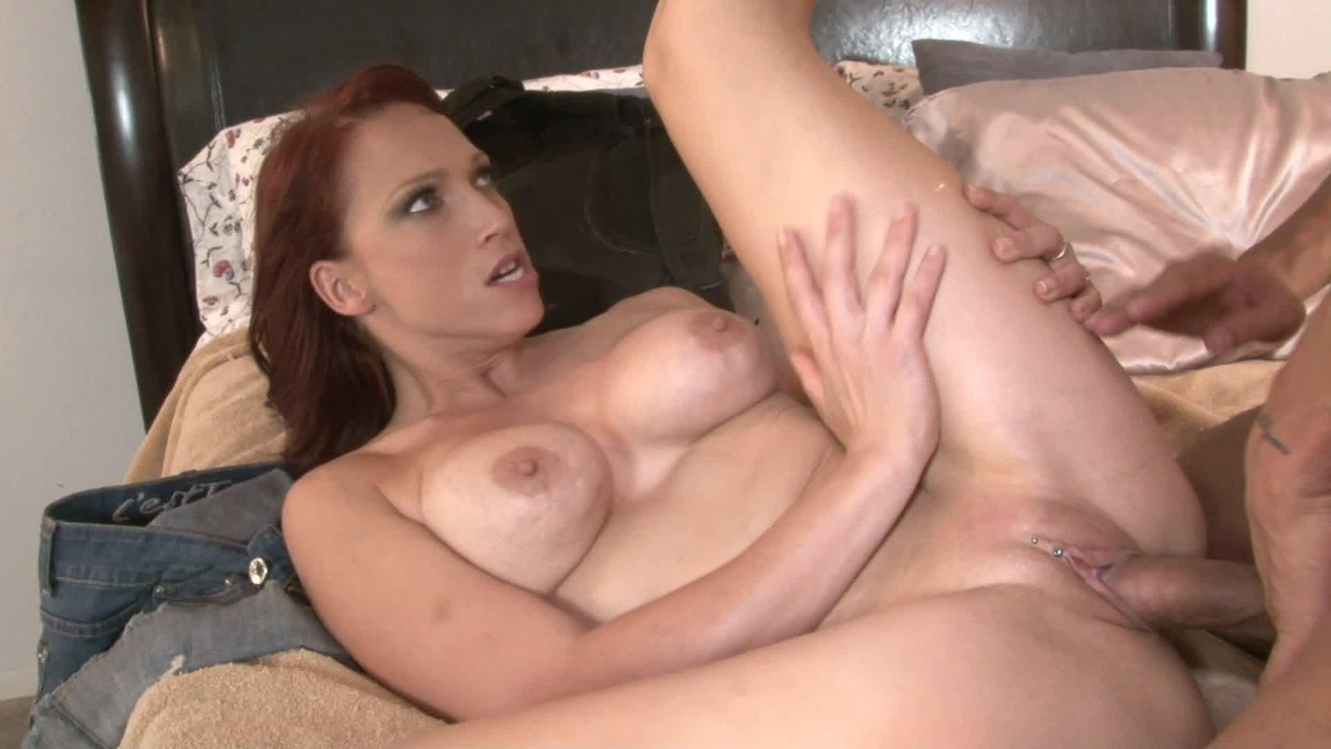 That Cougar Fucks Like An Animal 3 xvideos153806