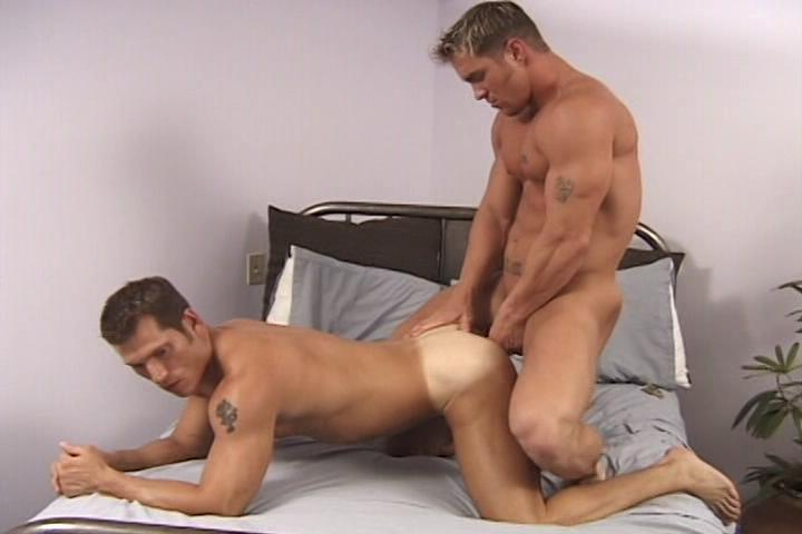 Live And Raw: The Movie Xvideo gay