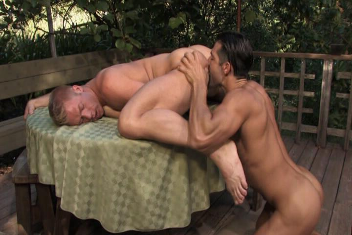 I Want You Xvideo gay