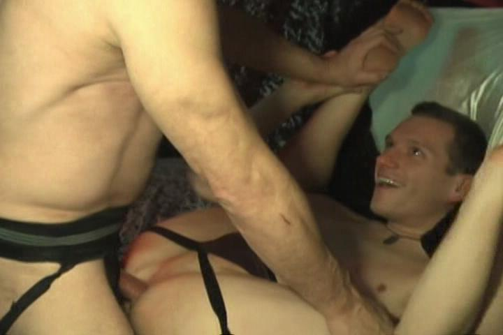 Trailer Trash Inbreeders Xvideo gay