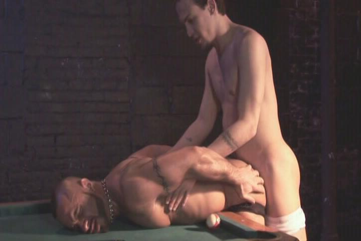 Pig Papi Xvideo gay