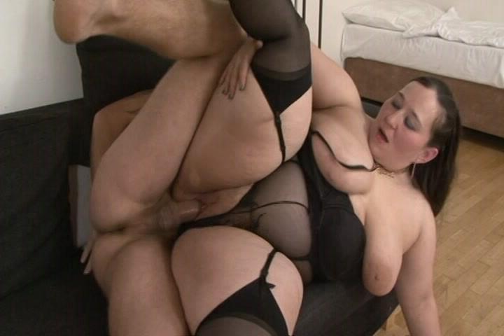 Mega Butt 34 xvideos155175