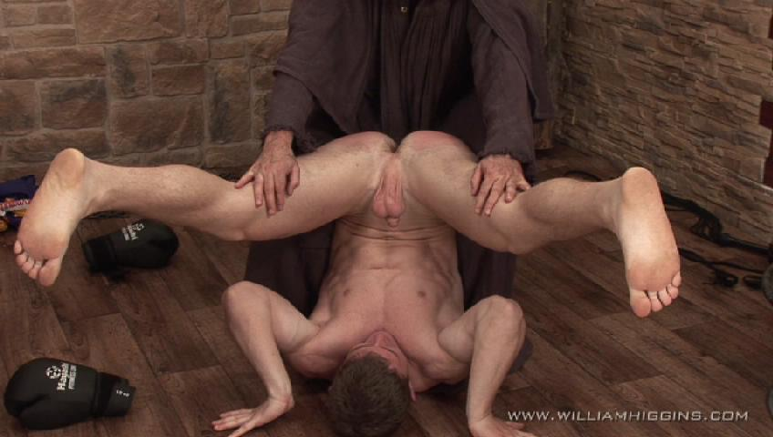 Spanking 11 Xvideo gay
