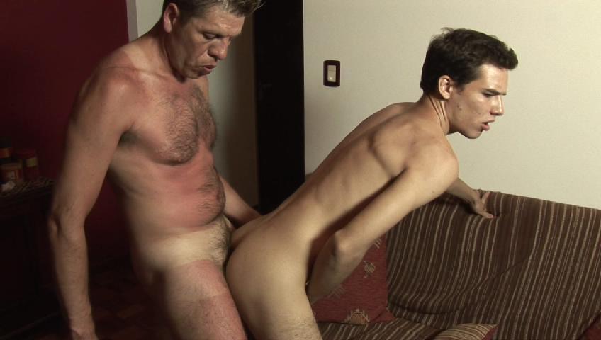 Schoolboy Secrets 10 Xvideo gay