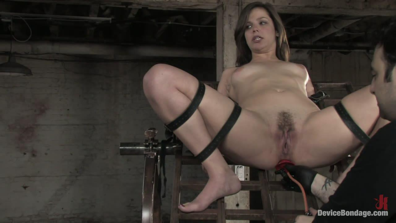 butt-cracks-bobbi-star-free-bdsm-videos-tandon-xxx