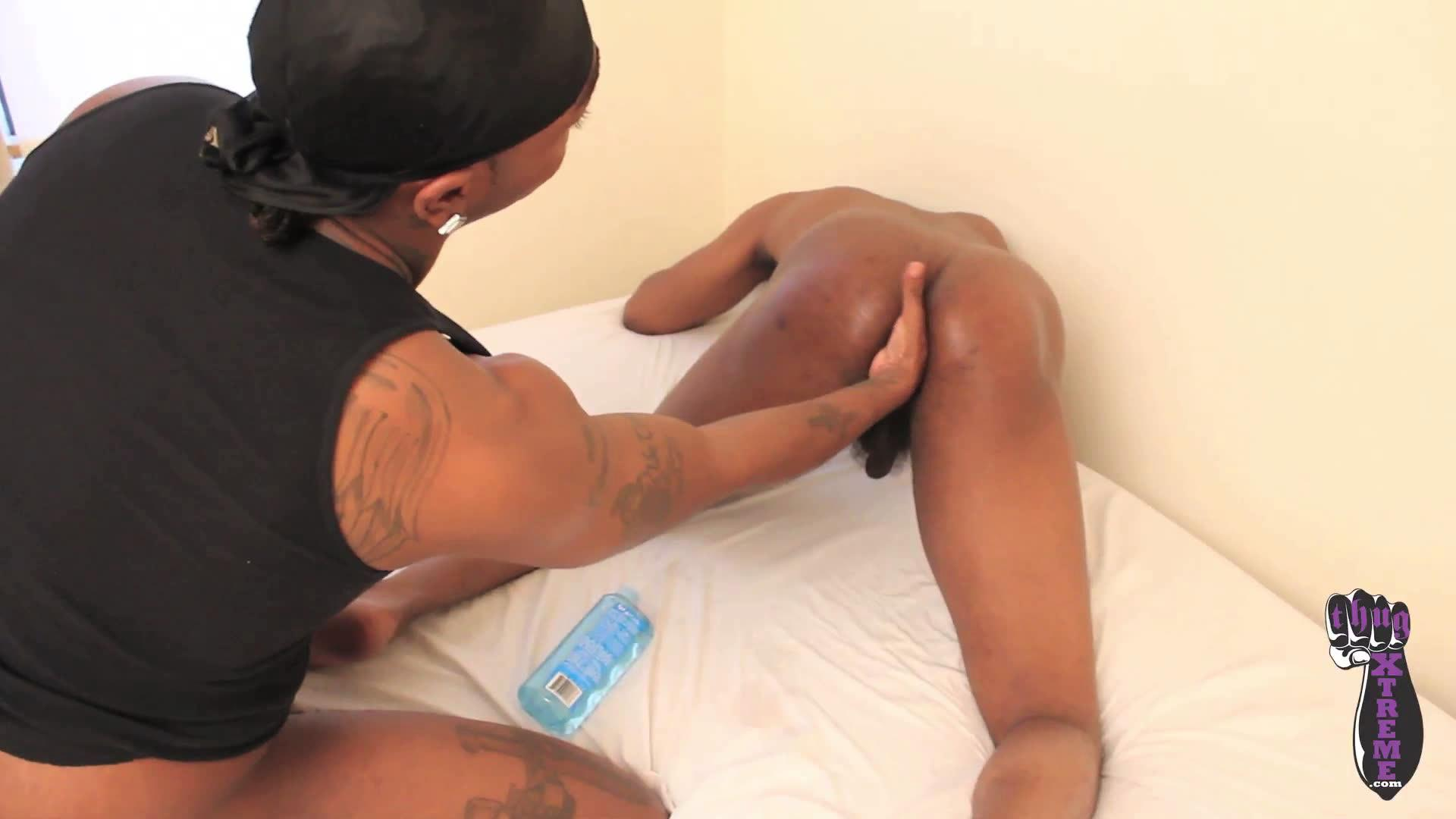 Piss Drunk, Ass Fisted Xvideo gay
