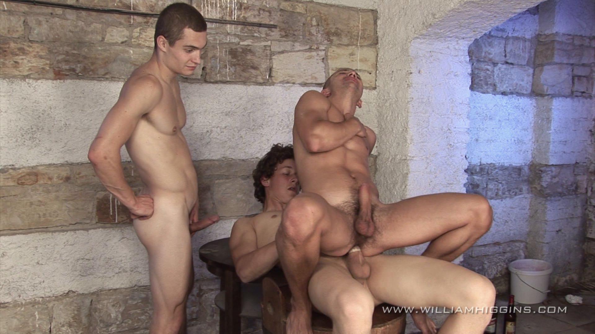Bare Scouts Xvideo gay