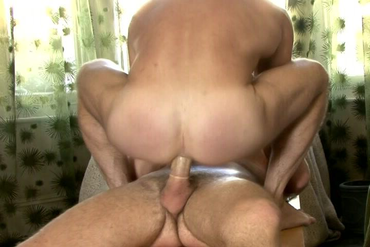 The Best Of Matt Hughes 2 Xvideo gay