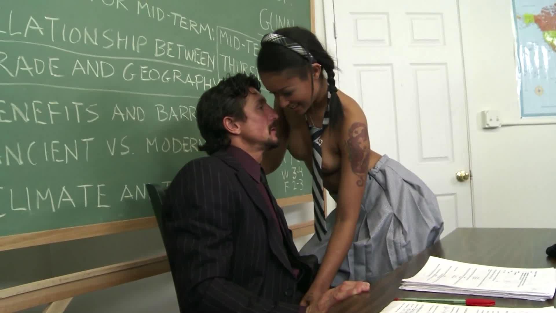 Corrupt Schoolgirls Xvideos157225