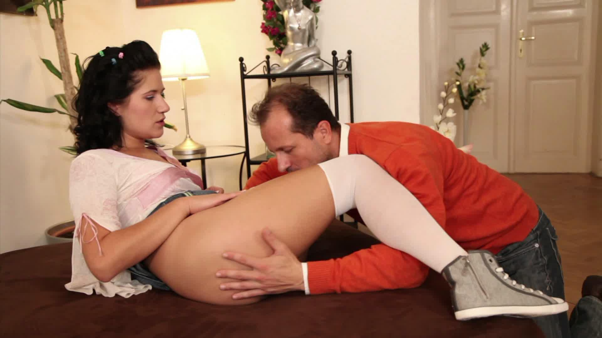 I Fucked The Babysitter Xvideos157234